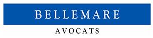 Bellemare Avocat Droit administratif Québec Montréal