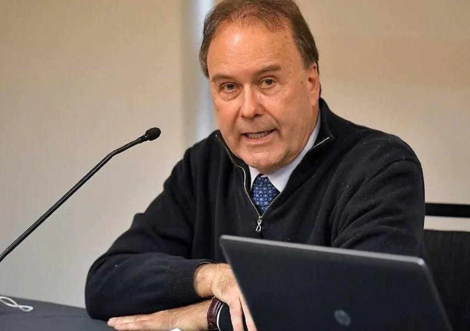 Indemnisation des victimes: Un aspect du projet de loi critiqué par Marc Bellemare